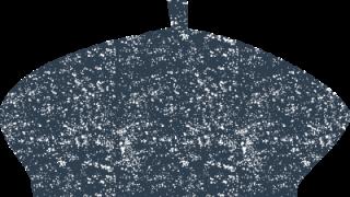 ベレー帽イラスト無料素材