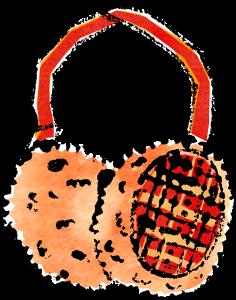 earmuffler5