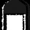 ワイン瓶イラスト無料素材