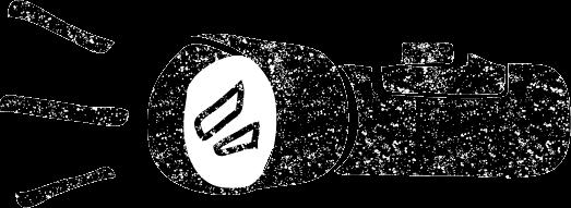 懐中電灯イラスト白黒無料