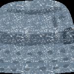 かわいいハット帽子イラスト無料素材