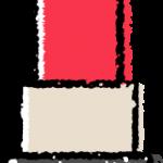 かわいい口紅リップイラスト無料素材