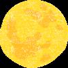 満月イラスト無料素材