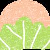 桜餅さくらもちイラスト無料素材